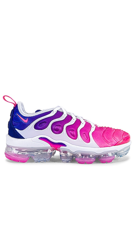 Air Vapormax Plus Sneaker Nike $200