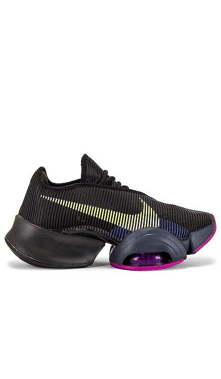 Air Zoom SuperRep 2 Sneaker Nike $120 NEW