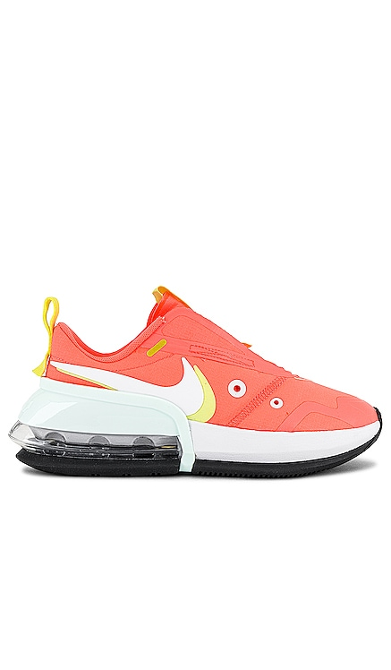 Air Max Up Sneaker Nike $130