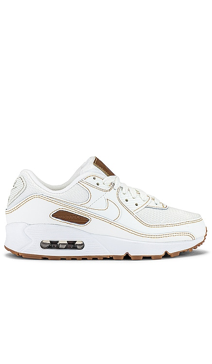 Air Max 90 Twist Sneaker Nike $120