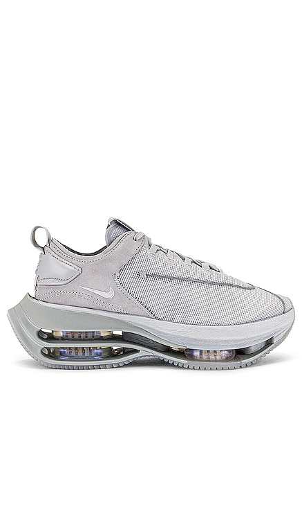 SNEAKERS ZOOM DOUBLE STACKED Nike $230