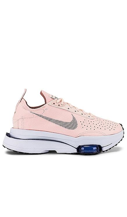Air Zoom Type Sneaker Nike $150