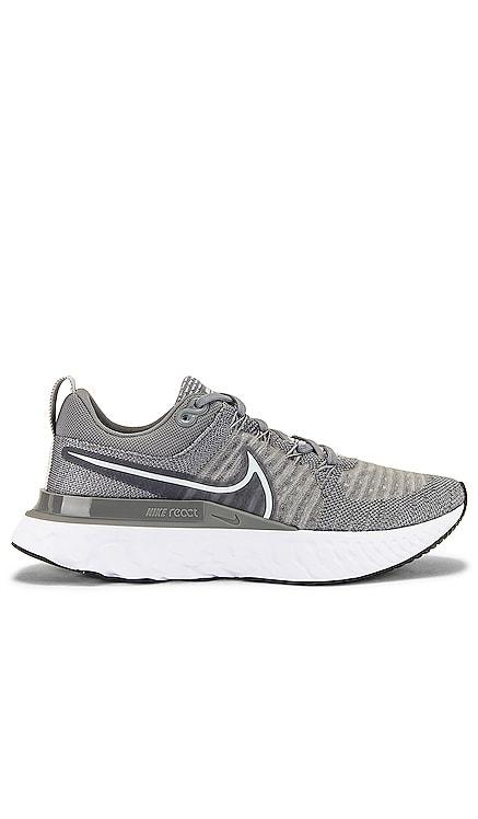 SNEAKERS REACT INFINITY RUN FK 2 Nike $160