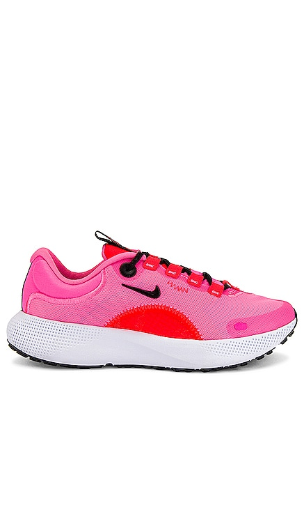 SNEAKERS ESCAPE RUN Nike $100