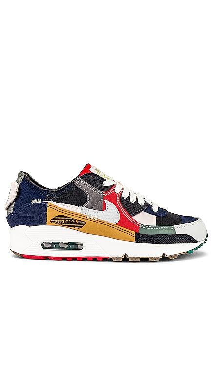 Air Max 90 QS Sneaker Nike $140