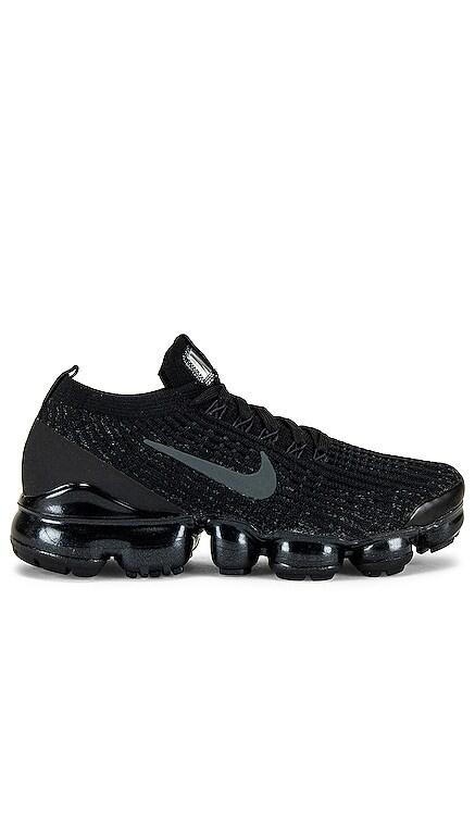Air Vapormax Flyknit 3 Sneaker Nike $200 NEW