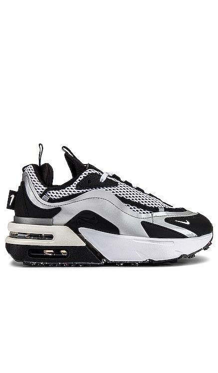 Air Max Furyosa NRG Sneaker Nike $160