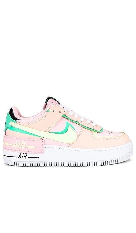 Air Force 1 Shadow Sneaker Nike $110