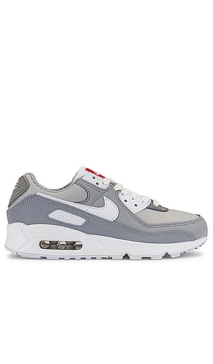 Air Max 90 Sneaker Nike $120