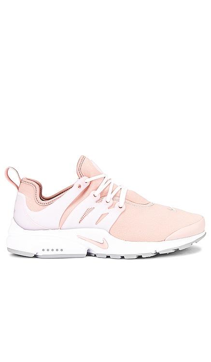 Air Presto Sneaker Nike $130
