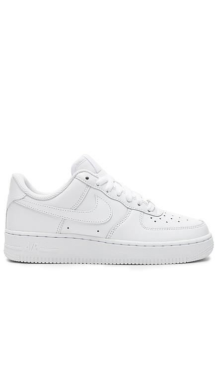 SNEAKERS AIR FORCE 1 Nike $90 BEST SELLER