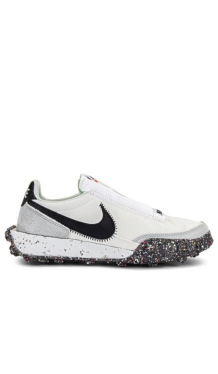 КРОССОВКИ WAFFLE RACER CRATER Nike $100 НОВИНКИ