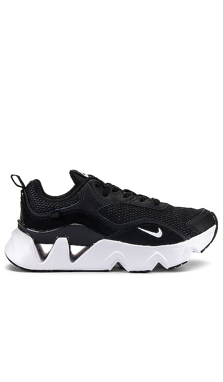 SNEAKERS RYZ 365 2 Nike $85 NOUVEAU