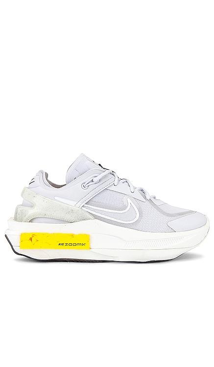 ZAPATILLA DEPORTIVA FONTANKA EDGE Nike $140 NUEVO
