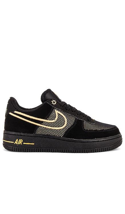 Air Force 1 '07 Sneaker Nike $100 NEW