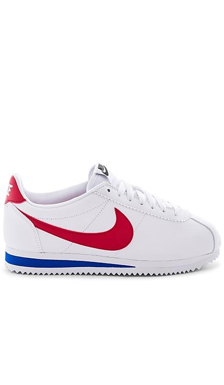 ZAPATILLA DEPORTIVA CORTEZ Nike $70