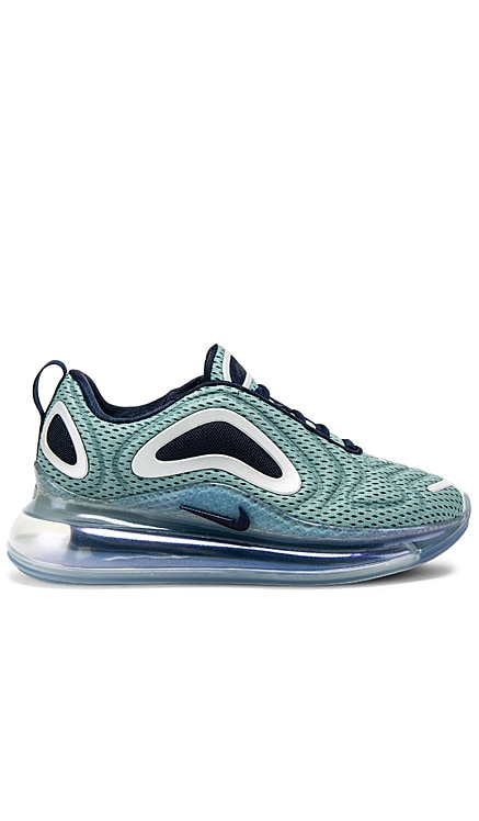 AIR MAX 270 スニーカー Nike $126