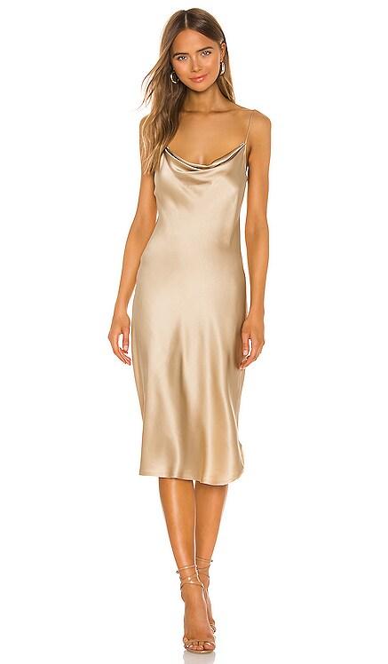 Junie Dress NILI LOTAN $545 NEW ARRIVAL