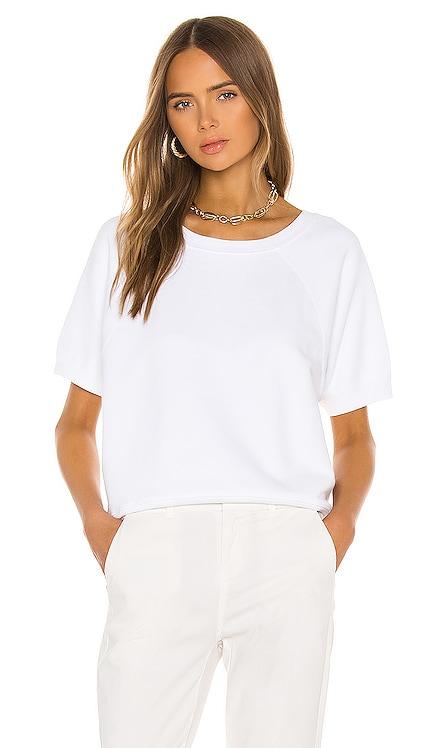 Ciara Sweatshirt NILI LOTAN $225 BEST SELLER