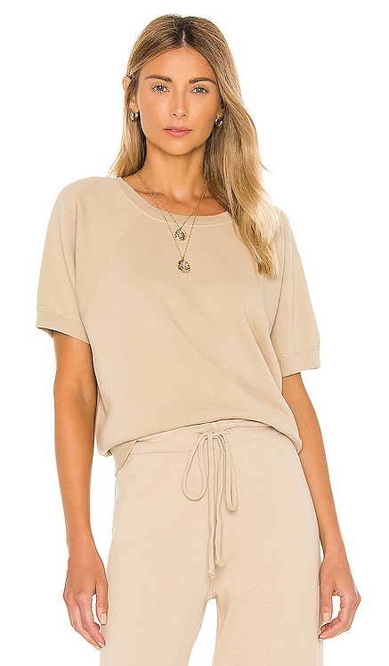 Ciara Sweatshirt NILI LOTAN $225