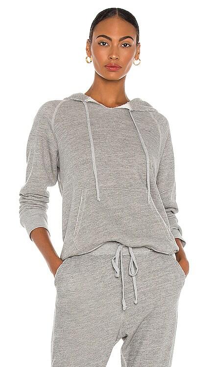 Rayne Sweatshirt NILI LOTAN $275 NEW