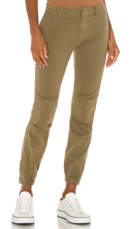 French Military Pant NILI LOTAN $228
