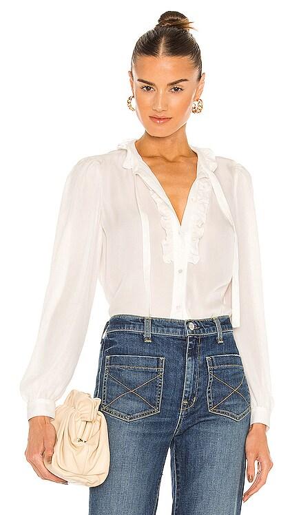 Miera Shirt NILI LOTAN $575