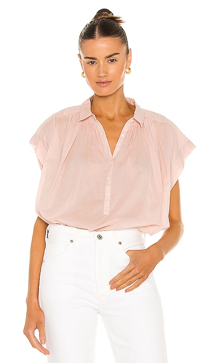 Normandy Top NILI LOTAN $225