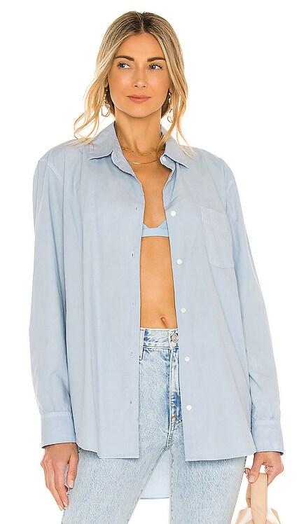 Kristen Shirt NILI LOTAN $295 NEW