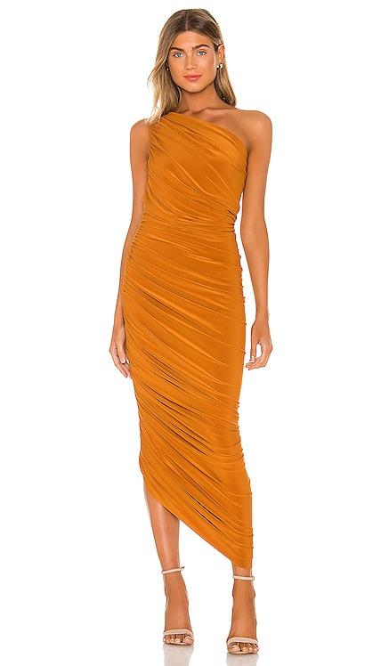 Diana Gown Norma Kamali $215