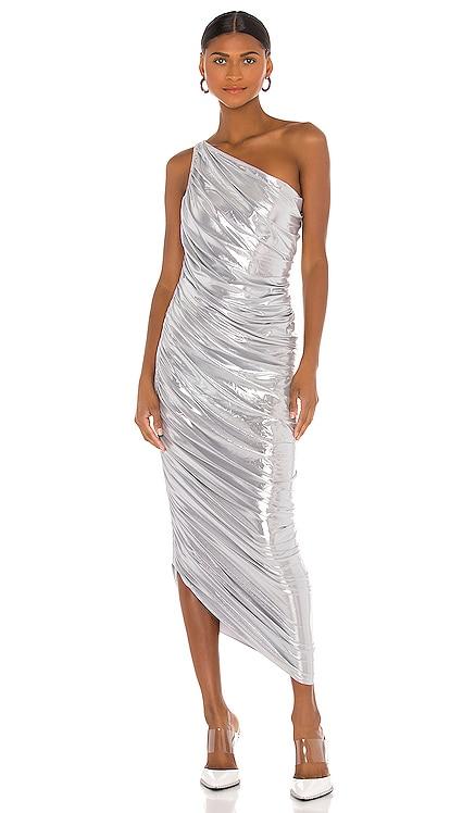 Diana Gown Norma Kamali $245