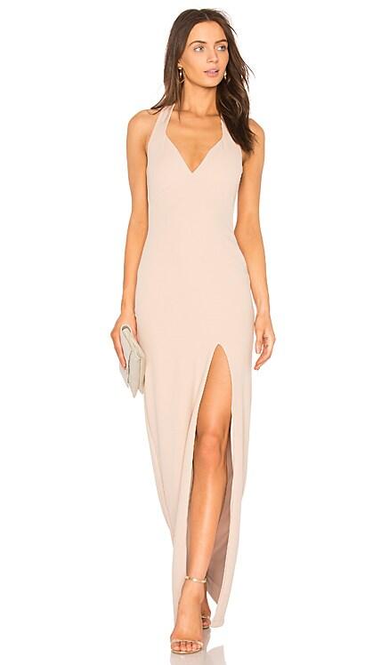 Medea Gown Nookie $259