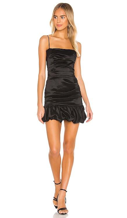 Adore Mini Dress Nookie $229 NEW ARRIVAL