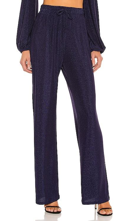 Wide Leg Pant Nookie $199