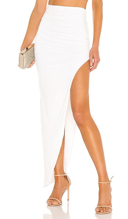 Aria Skirt Nookie $169 NEW