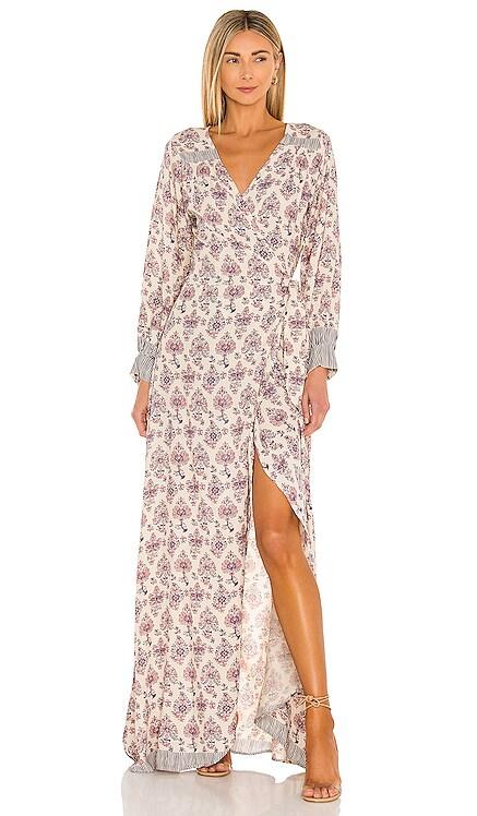Kate Dress Natalie Martin $258 BEST SELLER