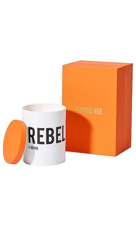 Rebel In Bahia Nomad Noe $65