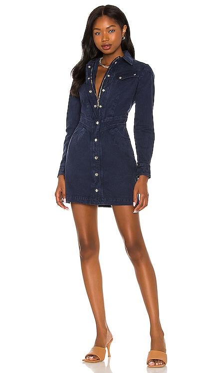Tana Dress Noam $485