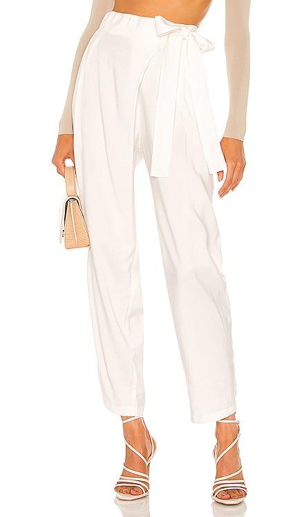 Piper Trouser NONchalant $297 NEW