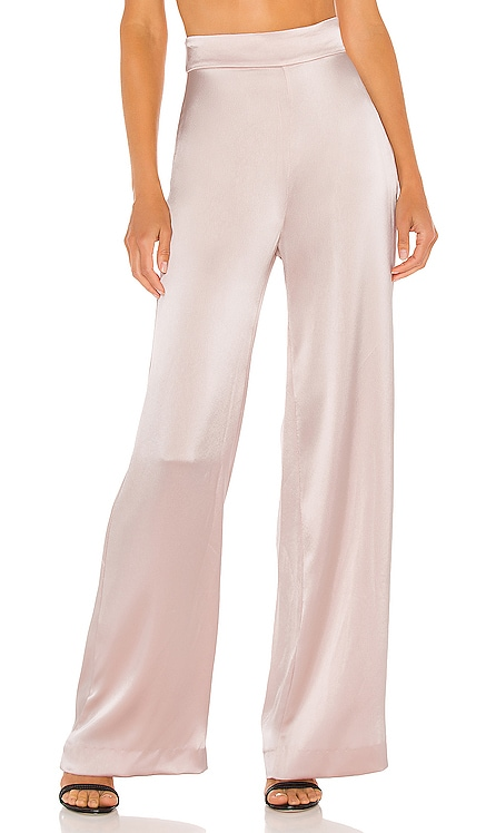 Tricia Pants NONchalant $367 NEW