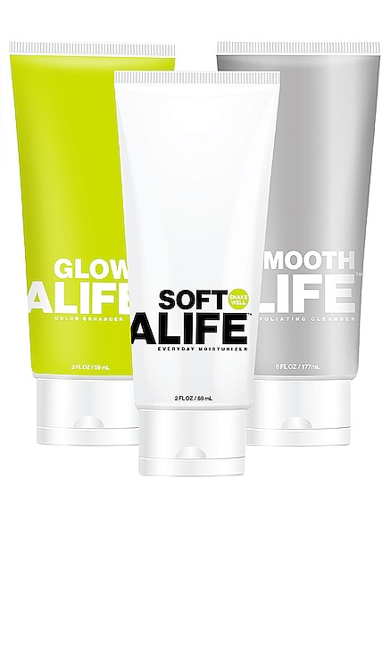 NORMALIFE KIT 스킨케어 킷 NORMALIFE $40