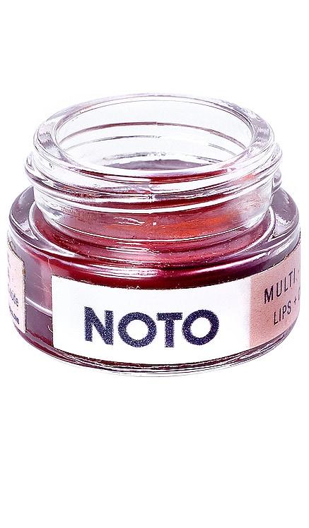 Multi-Benne Stain NOTO Botanics $28 BEST SELLER