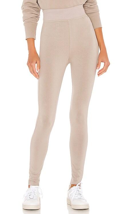 Lizzie Leggings NSF $198 NEW