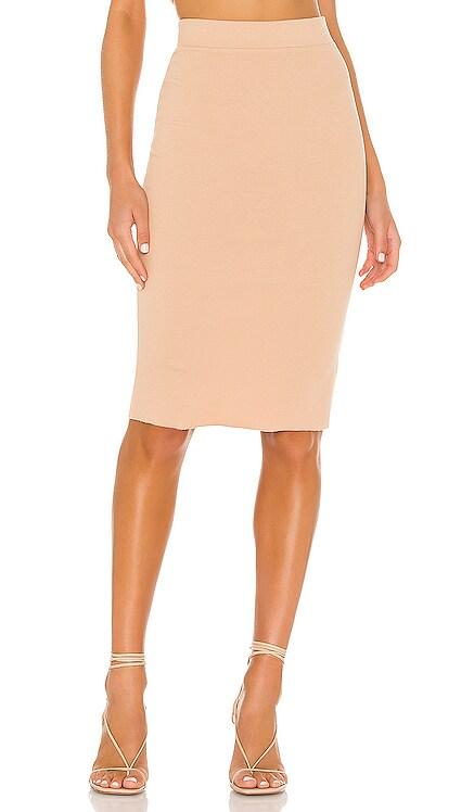 Lyla Skirt NSF $105