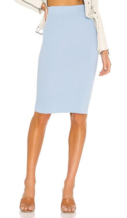 X REVOLVE Lyla Skirt NSF $150