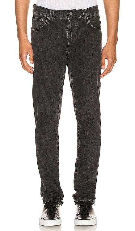 JEAN SLIM LEAN DEAN Nudie Jeans $120