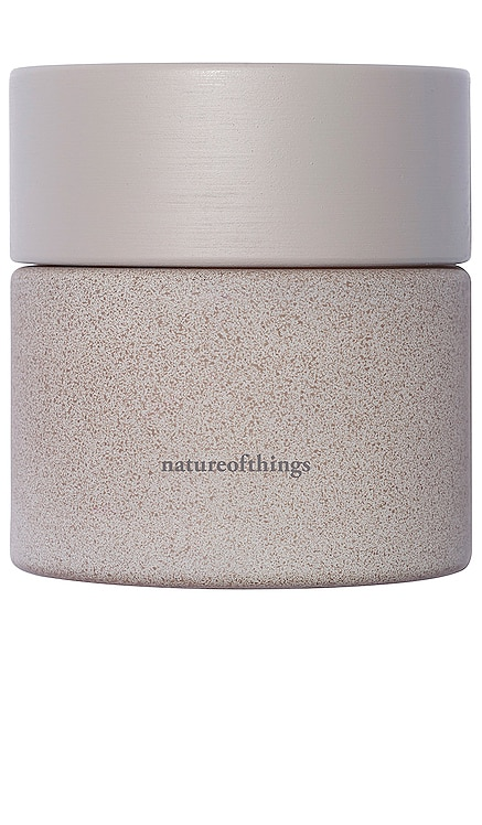 Restorative Floral Bath natureofthings $150