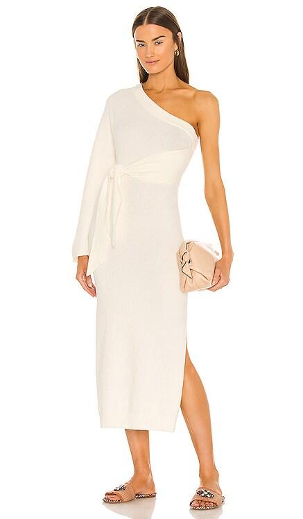 Cedro Dress Nanushka $375