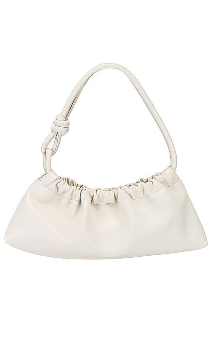 Valerie Bag Nanushka $495