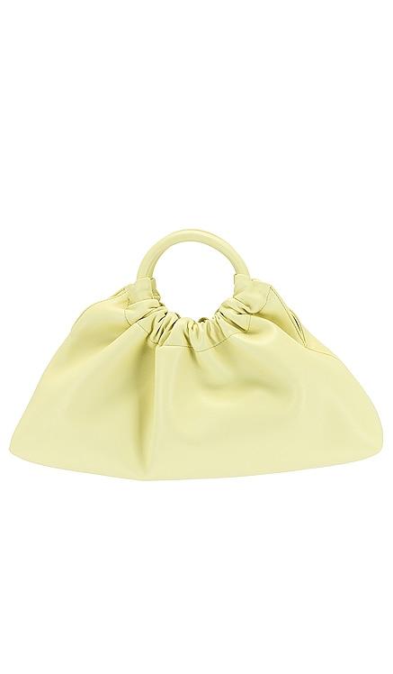 Trapeze Bag Nanushka $465
